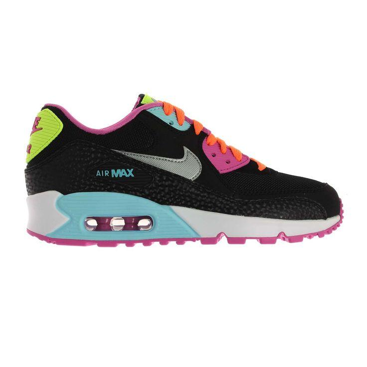 Nike Air Max 90 2007 (345017-063)