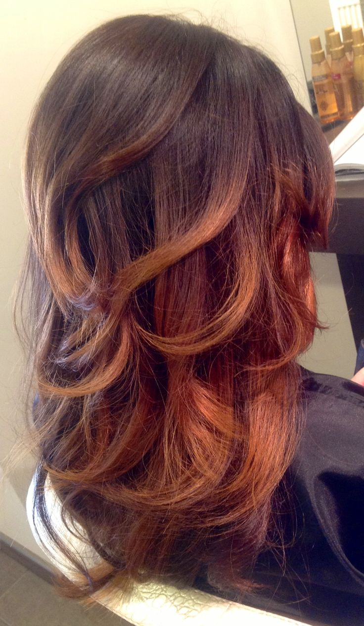 1000 Images About Coiffure On Pinterest Bobs Updo And My Hair