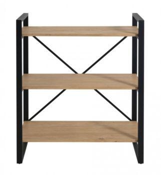 1000 id es propos de etagere fly sur pinterest. Black Bedroom Furniture Sets. Home Design Ideas