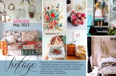 eastern shore magazine september october weddings