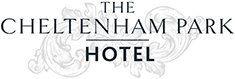 Job Posting on www.chefquick.co.uk - Chef Job Vacancy - Junior Sous Chef - The Cheltenham Park Hotel