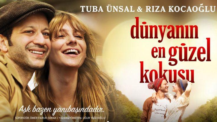 Sizi Romantizmin Doruklarına Çıkaracak 5 Unutulmaz Aşk Filmi        Romantik filmlerin son zamanlarda büyük çıkış yakaladığını görüyoruz. Seçenek çoğalınca da haliyle aklımız karışabiliyor. Türk ve yabancı olarak çok başarılı filmler vizyonda.