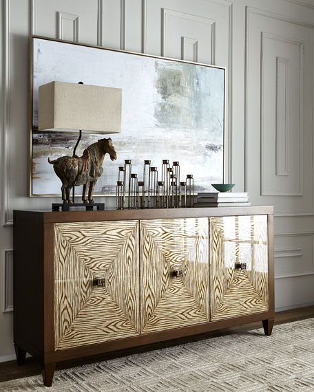 17 Best Images About Console Tables On Pinterest