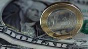 Devisen: Euro fällt unter 112 DollarIn den vergangenen Tagen hat der Dollar im Trend zugelegt. Grund dafür ist dass sich US-Notenbanker für eine baldige Fortsetzung Zinswende ausgesprochen haben. Der Euro gibt nach. #Tipps #Strategie #TradeBlitz24 #HandelPro #Gratiskonto #Demo #Handel #BinärerOptionen #Erfahrung #Informationen #Handelssignale #Anfänger #Einsteiger Händler #Börse #Geld #Börsenkurse #Märkte #Anlagestrategie #Wissen #Geldanlage #Aktien #Devisen #Rohstoffe #Indizes #Börsen…