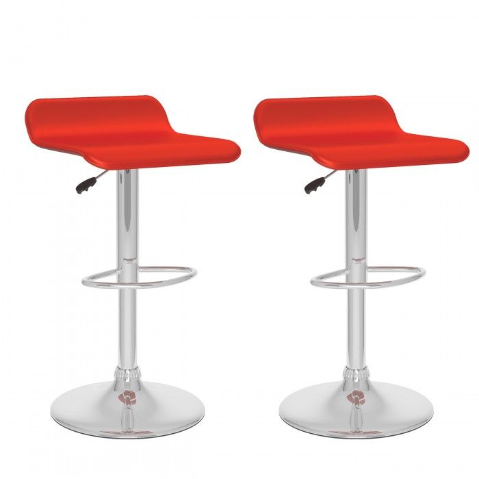 CorLiving   B 852 VPD   Bar Stools