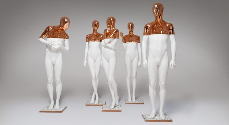 mannequins_paris-white-copper.jpg (1155×633)