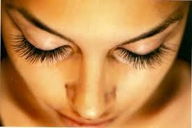 Penyebab dan cara mencegah bulu mata rontok secara alami membuat bulu mata menjadi cantik alami dan lebih awet tahan lama.
