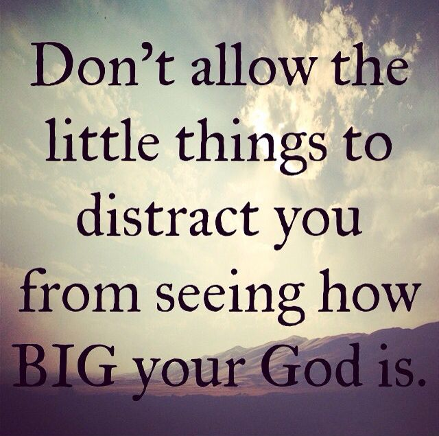 Bible Inspirational Quotes Of The Day: Pin By Michal On Spiritual Quotes