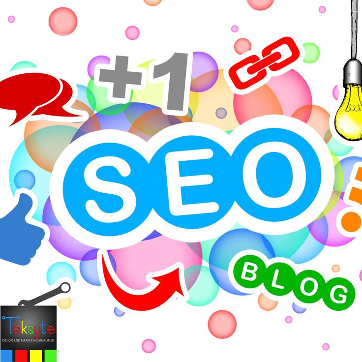 Need an Expert SEO Company? Teksyte Ltd offers quality SEO plans at affordable prices. different packages plans that are tailored specifically to your business! https://www.teksyte.com/search-engine-optimisation/?utm_content=buffera7aef&utm_medium=social&utm_source=pinterest.com&utm_campaign=buffer #marketing #SEO #teksyte