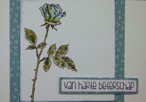http://marjoleinesblog.blogspot.nl/2017/03/4-gestempelde-kaarten-met-blauwe-rozen.html