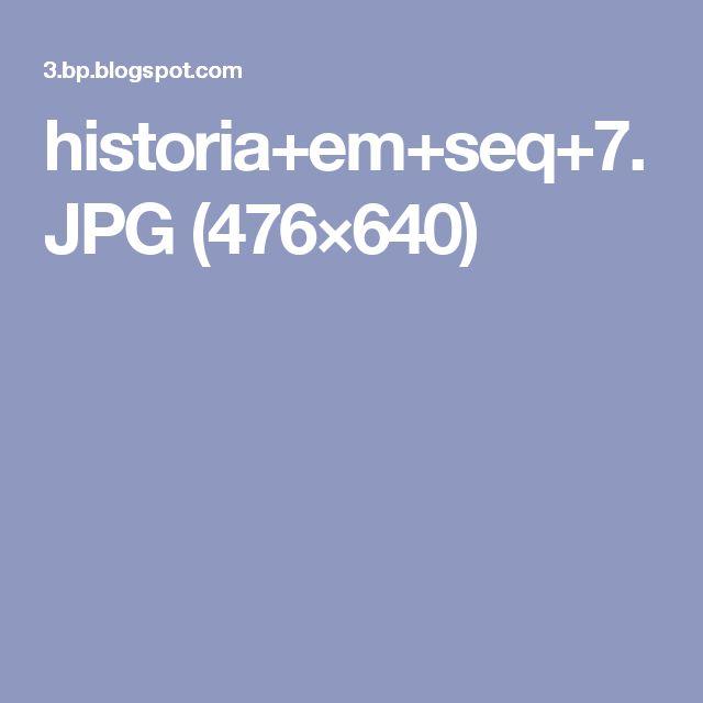 historia+em+seq+7.JPG (476×640)