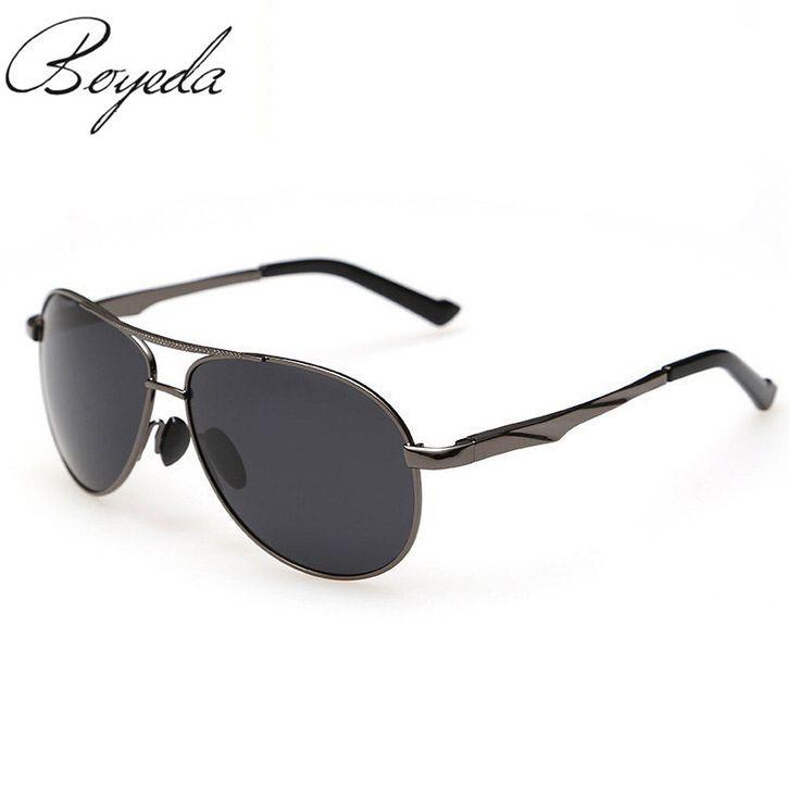 $11.98 (Buy here: https://alitems.com/g/1e8d114494ebda23ff8b16525dc3e8/?i=5&ulp=https%3A%2F%2Fwww.aliexpress.com%2Fitem%2F2015-New-High-Quality-aviator-sunglasses-men-brand-designer-stainless-steel-vintage-Protect-Sun-Glasses-men%2F32449283012.html ) 2016 New High Quality pilot Sunglasses Men Brand Designer Stainless Steel Vintage Protect Sun Glasses UV400 Men Fashion for just $11.98