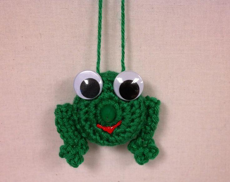 Amigurumi Doll Gratuit : 439 best crochet idea's images on pinterest crochet animals