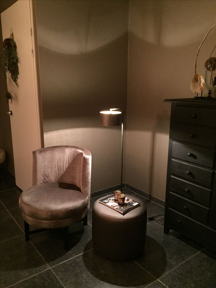 1000 ideas about chill room on pinterest future house for Spa like bedroom designs