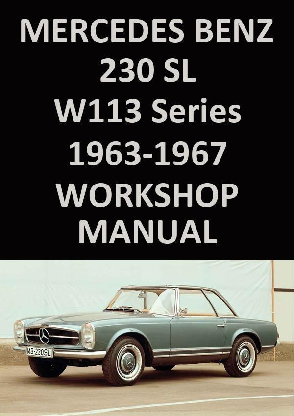 Best 25+ Mercedes benz direct ideas on Pinterest | Classic ...