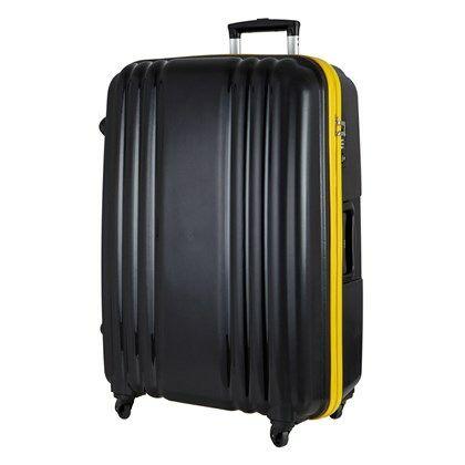 Bon Gout Spinner Trolley 80 cm med hård skal --> Køb online