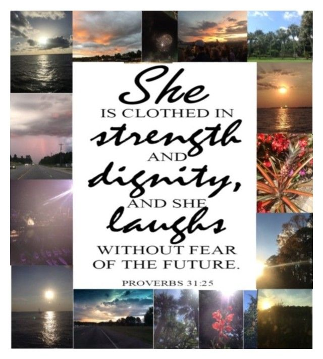 Future She Laughs Without Fear Of Her: 1000+ Ideas About Proverbs 31 25 On Pinterest