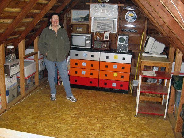 1000 images about garage ideas on pinterest shop plans for Garage door repair glenview il