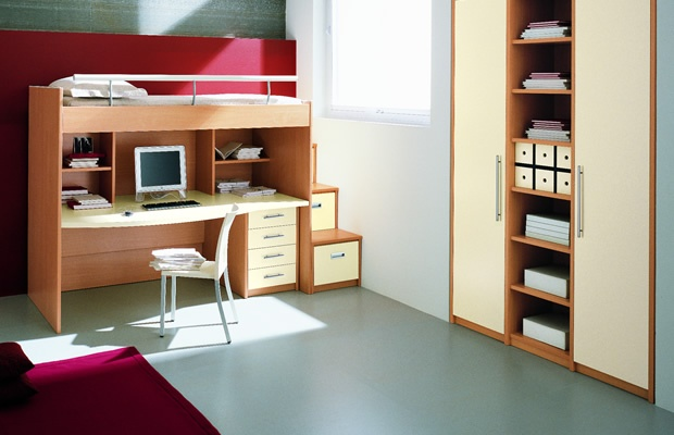 1000 images about idee n voor mijn kamer on pinterest - Volwassen kamer ideeen ...