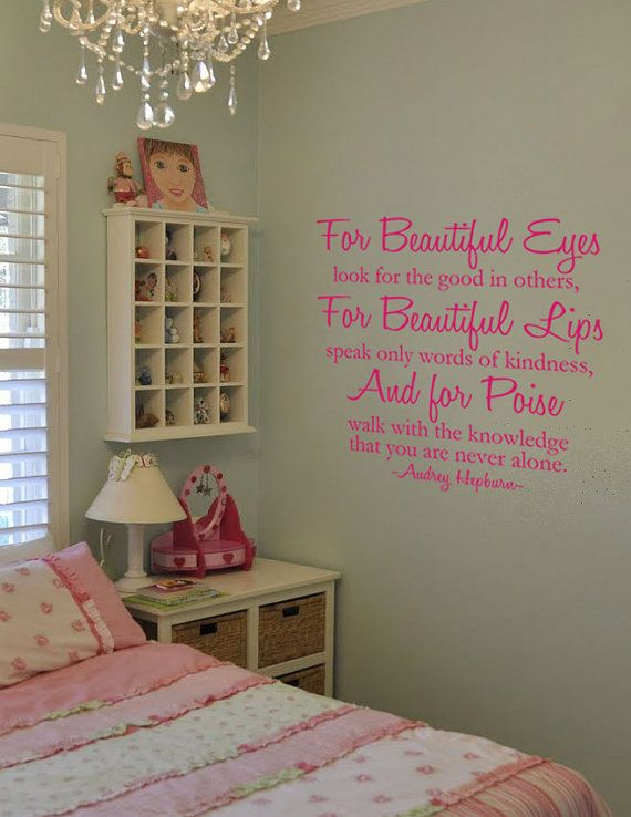 Beautiful lips에 관한 상위 25개 이상의 Pinterest 아이디어  메이크업 ...