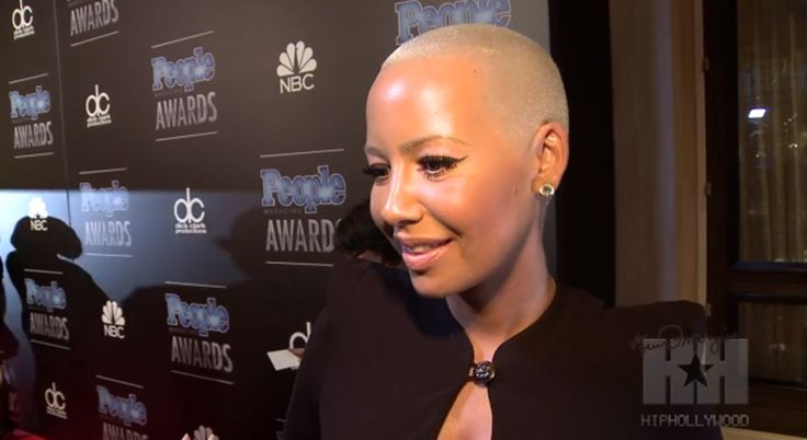 Amber Rose declares her love for Wiz Khalifa: 'I'm sick of putting up a front like I'm happy without him'- http://getmybuzzup.com/wp-content/uploads/2014/12/amber-rose.png- http://getmybuzzup.com/amber-rose-declares-her-love/- By Chris Witherspoon Amber Rose just threw us all of curve ball, declaring her love for her estranged husband Wiz Khalifah. The pair have publicly bashed each other after filing for divorce back in September, but recently it appears Amber and Wi