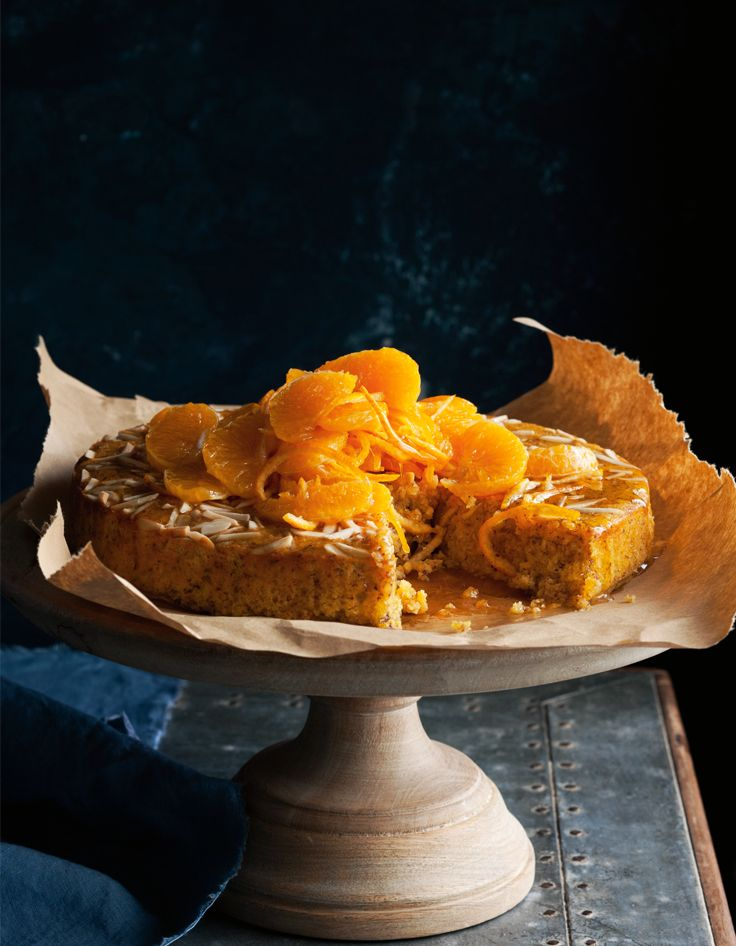 Cook up our in season mandarin cake. http://www.woolworths.com.au/wps/wcm/connect/Website/Woolworths/FreshFoodIdeas/Recipes/Recipes-Content/mandarincake #Woolworths #Recipes #Mandarin #Cake #Inseason #Great #Tasty #Dessert