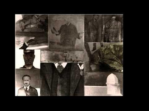 Τάξη στο χάος, του Κυριάκου Κατζουράκη, από τις εκδόσεις Καλειδοσκόπιο