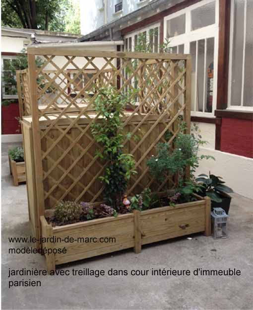 Nos Realisations Outdoor Structures Outdoor Structures