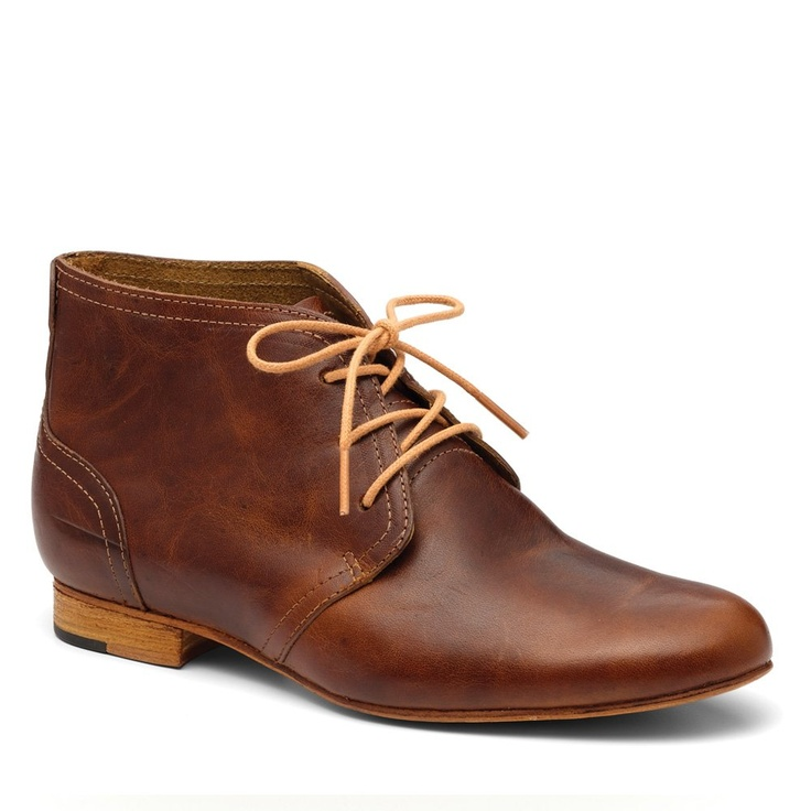Women's Glow Leather Boots E6503 - Women from J SHOES Online UK