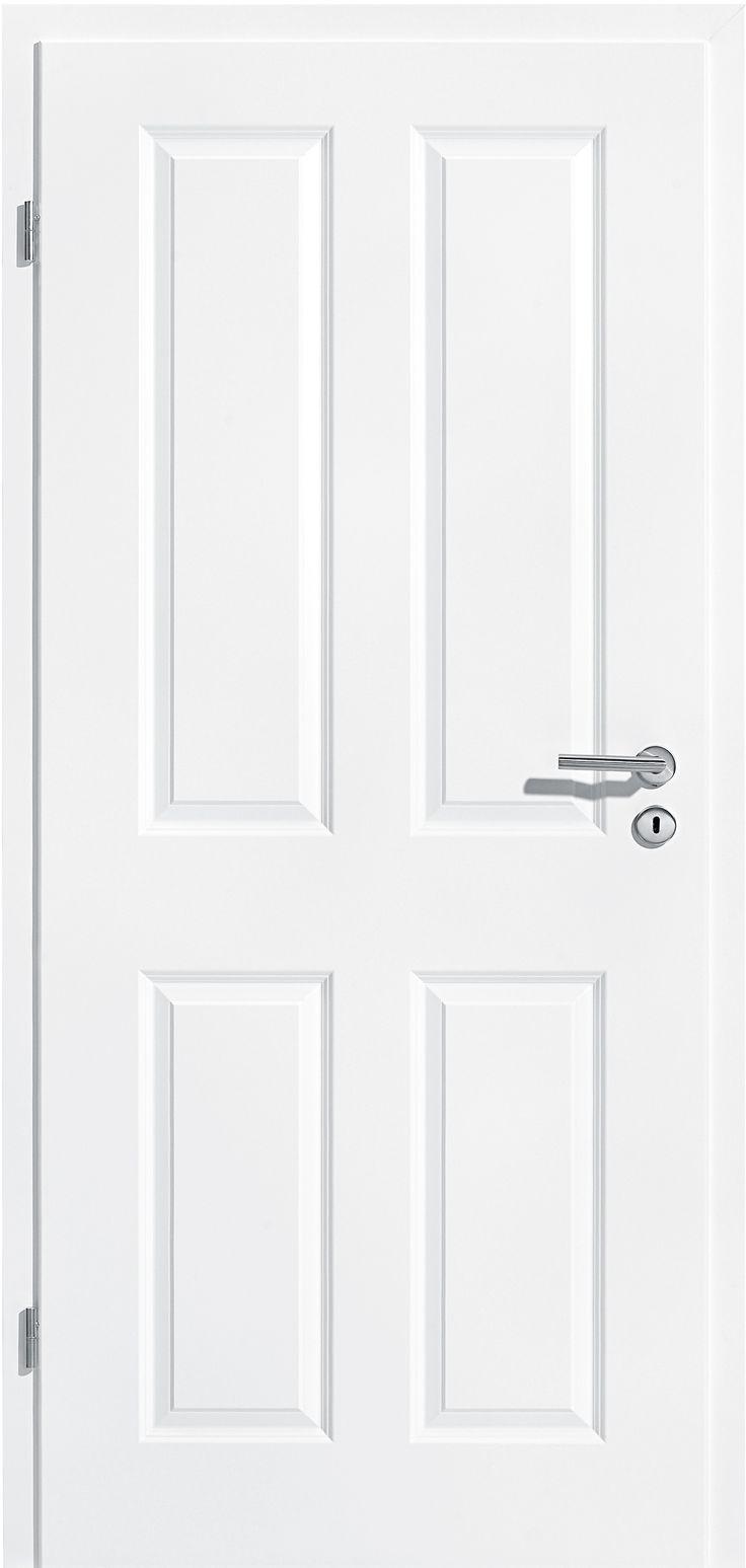 160 Best Dolls House Printables Doors Amp Windows Images On