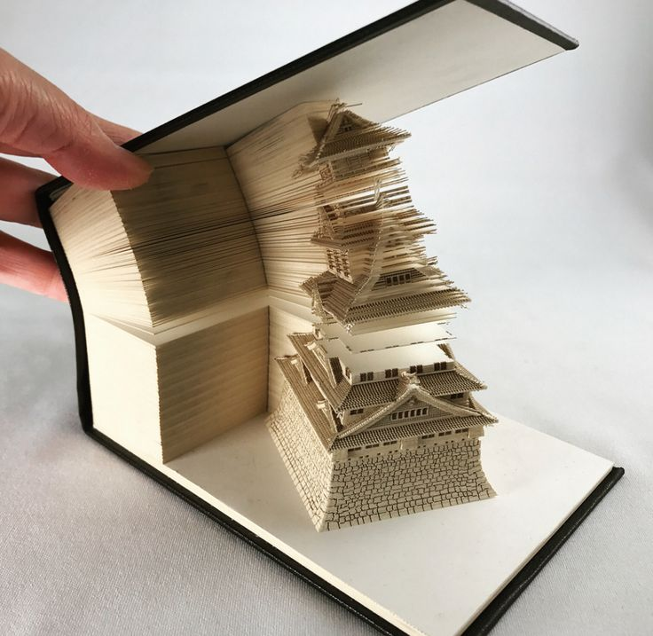 These Japanese memo pads will excavate objects as they get used  Designer Daily graphic and web design blog