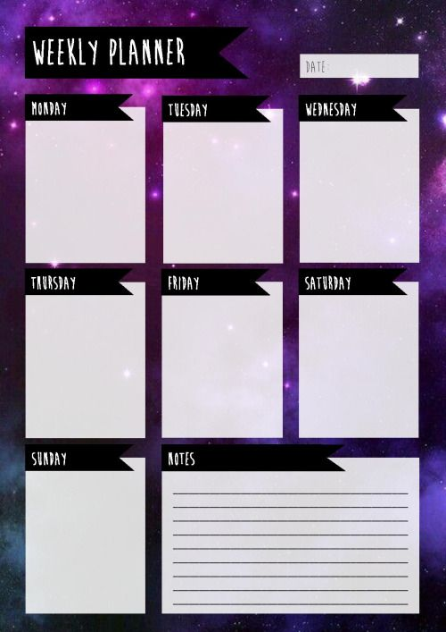 timetables template - Kardas.klmphotography.co