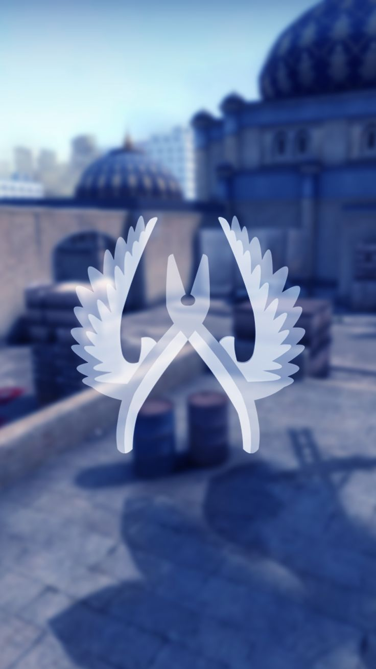 CSGO iPhone Wallpapers I Made! (iPhone 6/6s/7)