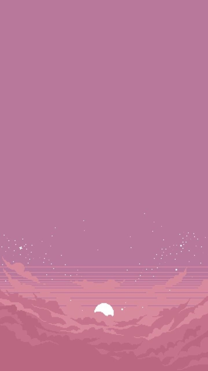 Pixel Art Wallpaper Tumblr Aesthetic Iphone Wallpaper Aesthetic Pastel Wallpaper Kawaii Wallpaper