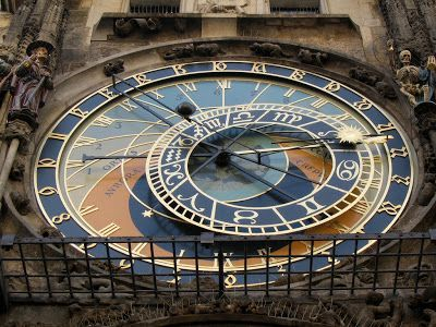 70 Best Different Kinds Of Clocks Images On Pinterest