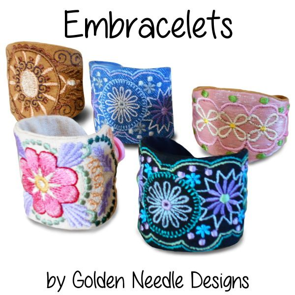 1000  ideas about machine embroidery projects on pinterest