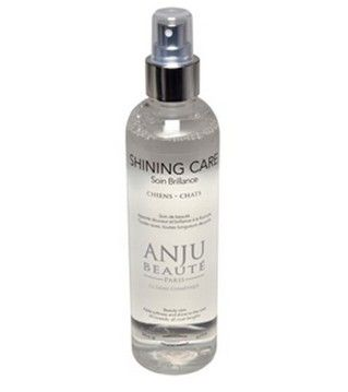 Shining Care Anju Beauté  https://www.cupofdog.fr/shining-care-anju-beaute-xml-245-1772.html