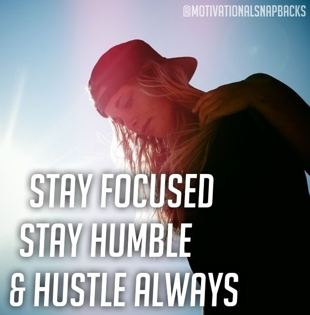 HUSTLE & HEART ! Be the next face of Motivational Snapbacks! We're looking for men and women who are into fitness who want to be a part…