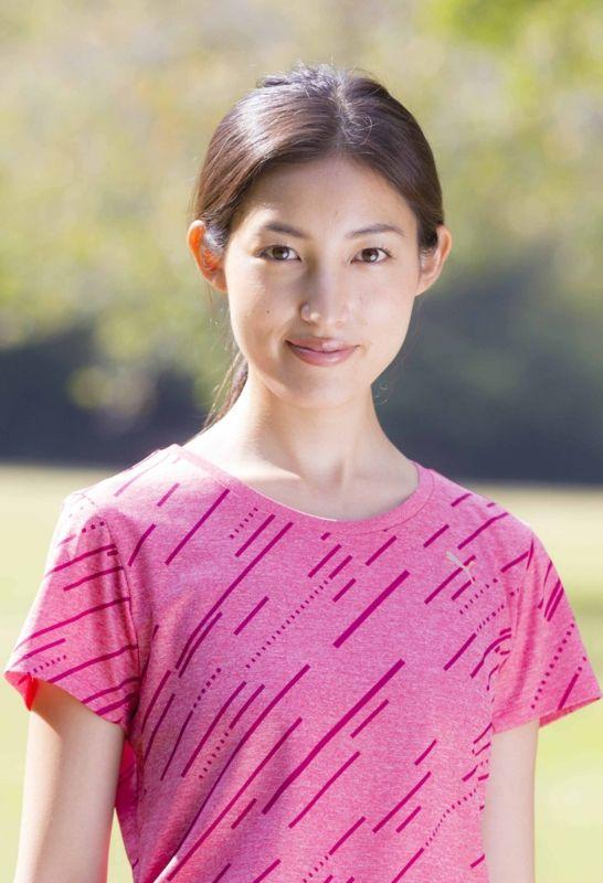 f:id:masuyamaru:20150227054927j:image