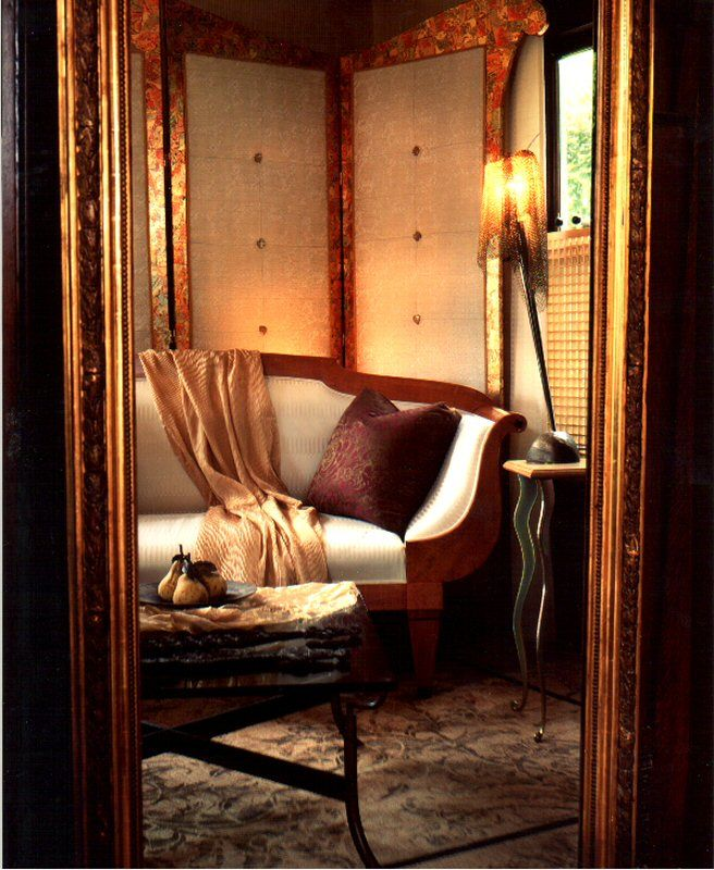 55 Best Biedermeier Style Images On Pinterest Antique