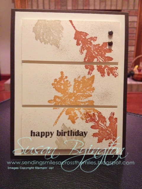 Best 25 Easy birthday cards ideas – Set of Birthday Cards