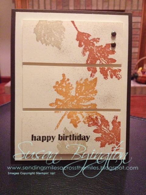 Best 25 Easy birthday cards ideas – Set of Birthday Cards