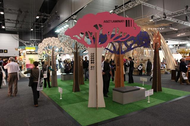 Xanita Exhibition Stand : Best images about ☆ exhibit design on pinterest