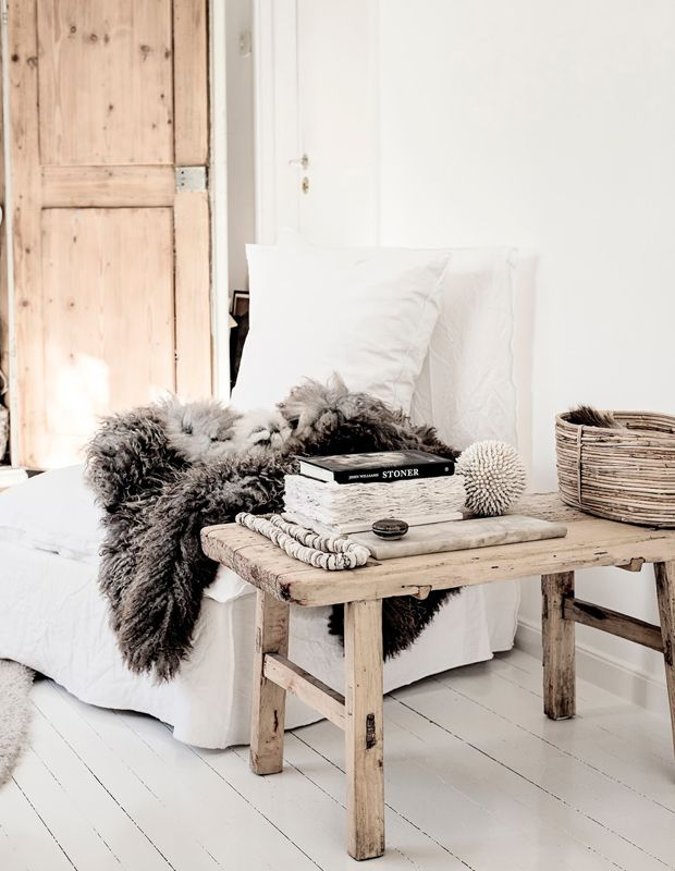Pinterest predicts top home trends for 2016
