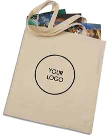 8 best images about Printed Tote Bags on Pinterest