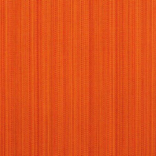 115 Best Online Exclusive Rex Fabrics Home Decor