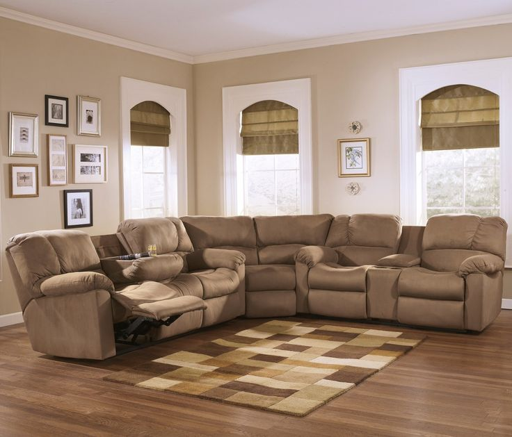 Ashley Furniture Sectional Fabric 61 best sectional sofas images on pinterest | sectional sofas