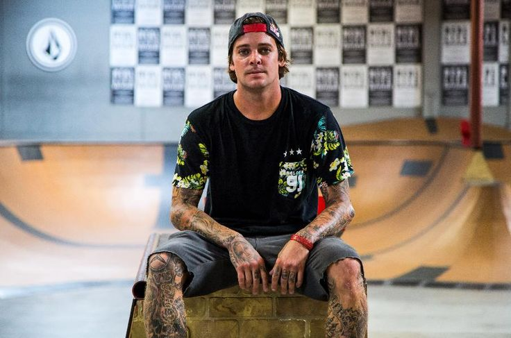 Ryan Sheckler was a member of the skateboard company Almost, later joining skateboard company Plan B. Sheckler established the Sheckler Foundation to assist children and injured athletes.