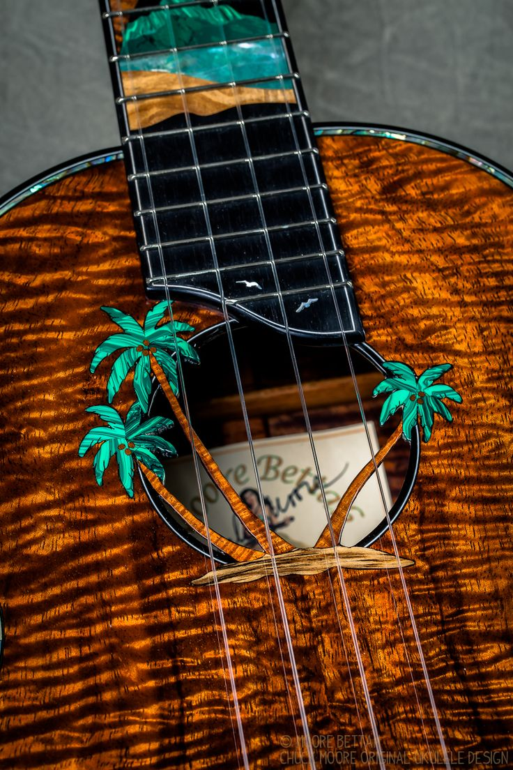 Top custom essays ukuleles from hawaii for sale