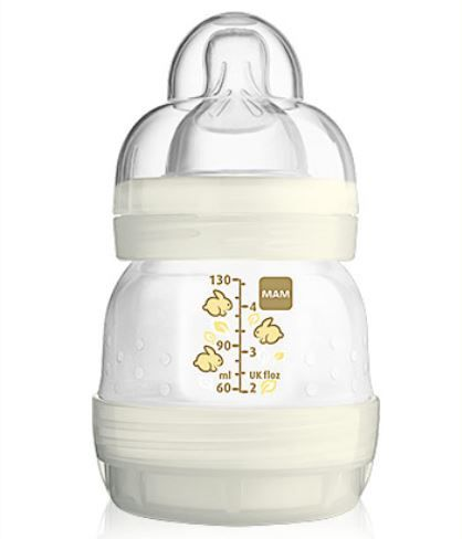1000 id es sur le th me baby bottles sur pinterest b b tumblers et t tines. Black Bedroom Furniture Sets. Home Design Ideas